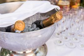 the-norfolk-royale-hotel-wedding-events-05-84262