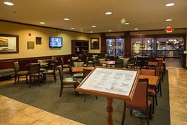 14214_005_Restaurant