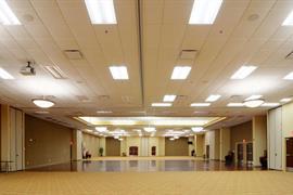 14214_006_Ballroom