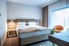 81031_003_Guestroom