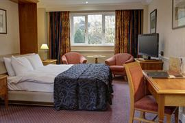 quorn-country-house-hotel-bedrooms-07-84239