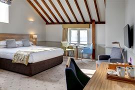 cambridge-quy-mill-hotel-bedrooms-46-83673
