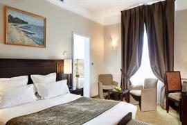 93843_003_Guestroom