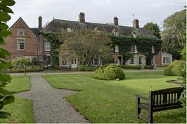 risley-hall-hotel-grounds-and-hotel-01-56103