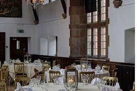 risley-hall-hotel-wedding-events-03-56103-OP