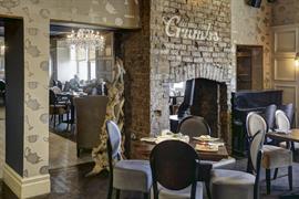 roker-hotel-dining-01-83888