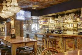 roker-hotel-dining-63-83888