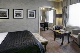 roker-hotel-bedrooms-20-83888