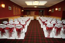 roker-hotel-wedding-events-06-83888