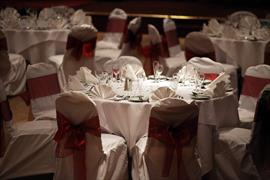 roker-hotel-wedding-events-11-83888