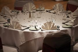 roker-hotel-wedding-events-12-83888