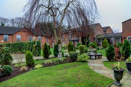 rossett-hall-hotel-grounds-and-hotel-07-83553