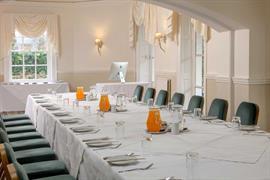 rossett-hall-hotel-meeting-space-01-83553