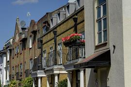 seraphine-hotel-hammersmith-grounds-and-hotel-64-83953-OP.jpg