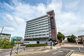 sheffield-metropolitan-grounds-and-hotel-01-84260