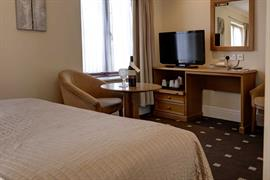 birmingham-south-bedrooms-02-56109