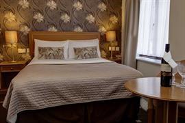 birmingham-south-bedrooms-03-56109