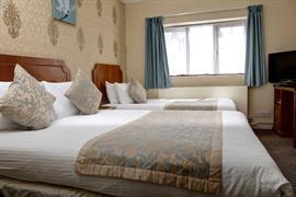birmingham-south-bedrooms-04-56109