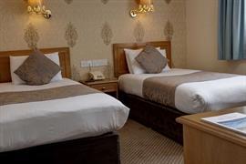 birmingham-south-bedrooms-13-56109