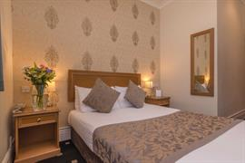 birmingham-south-bedrooms-14-56109