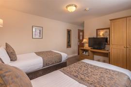 birmingham-south-bedrooms-19-56109