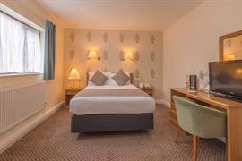 birmingham-south-bedrooms-20-56109