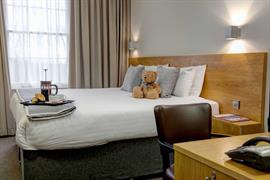 sure-hotel-newcastle-bedrooms-01-84269