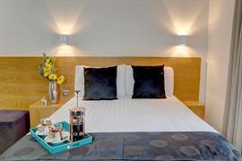 sure-hotel-newcastle-bedrooms-06-84269