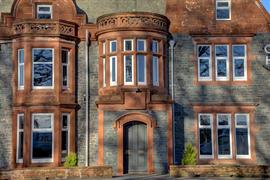 sure-hotel-lockerbie-grounds-and-hotel-02-83550