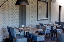 sure-hotel-lockerbie-dining-05-83550