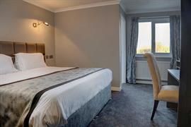 sure-hotel-lockerbie-bedrooms-20-83550