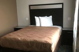 54014_003_Guestroom