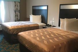 54014_004_Guestroom
