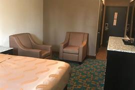 54014_007_Guestroom