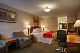 54028_006_Guestroom
