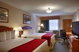 54028_007_Guestroom