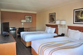 54001_003_Guestroom