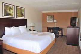 54001_005_Guestroom