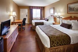54043_001_Guestroom