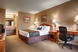 54043_002_Guestroom