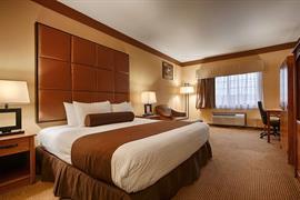 54027_005_Guestroom