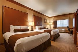 54027_006_Guestroom