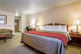 53001_004_Guestroom