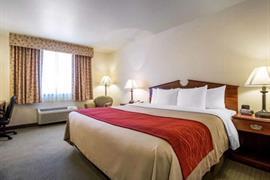 53001_005_Guestroom