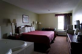 54009_004_Guestroom