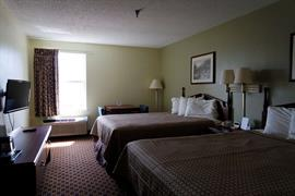 54009_005_Guestroom