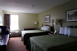 54009_006_Guestroom