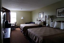 54009_007_Guestroom