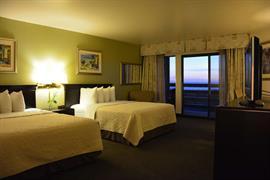 52002_004_Guestroom