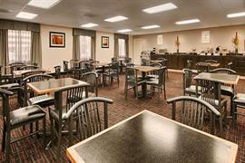 54031_004_Restaurant